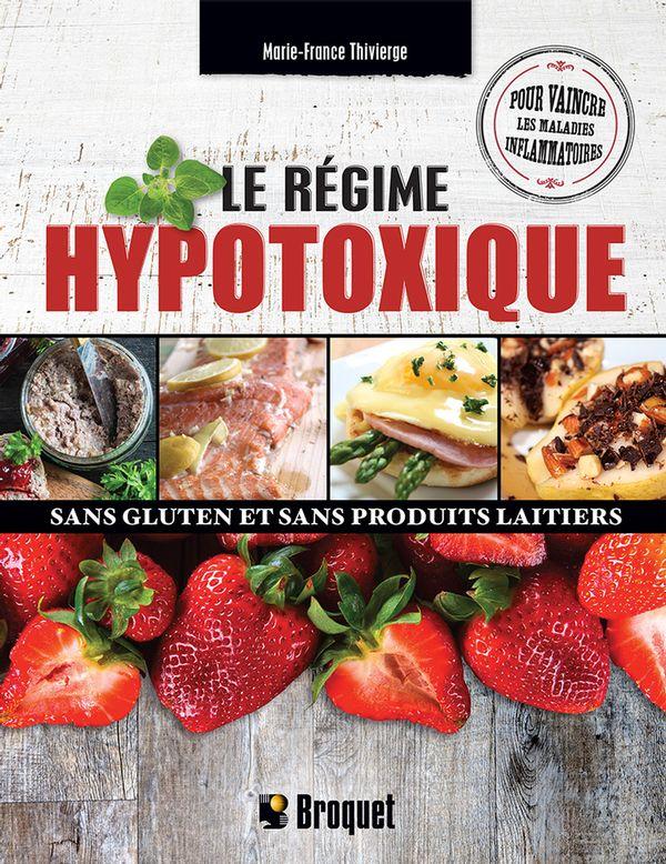 Le régime hypotoxique