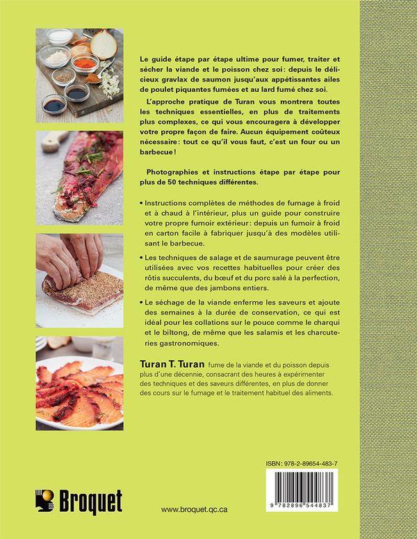barbecue recettes viande