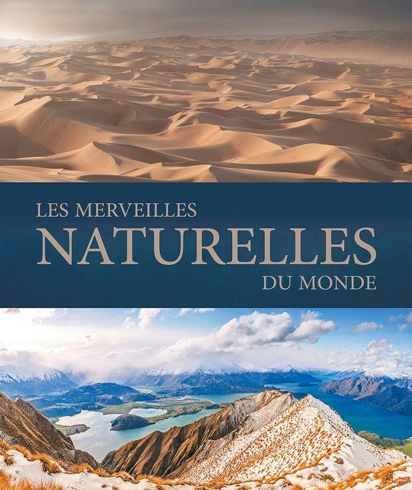 Les merveilles naturelles du monde