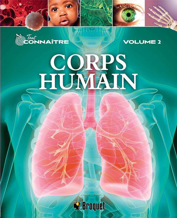 Corps humain 02
