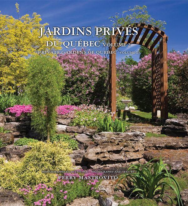 Jardins privés du Québec 02