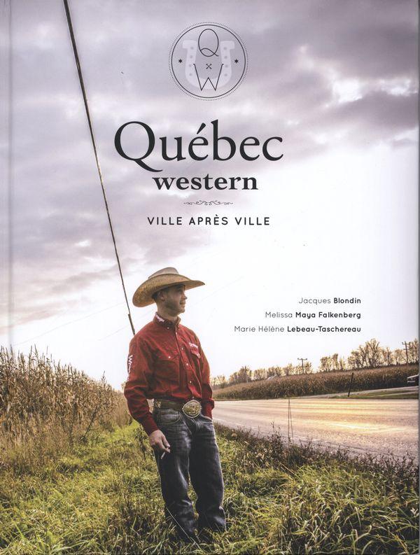 Québec Western