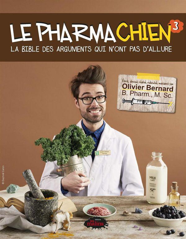 Le pharmachien 03