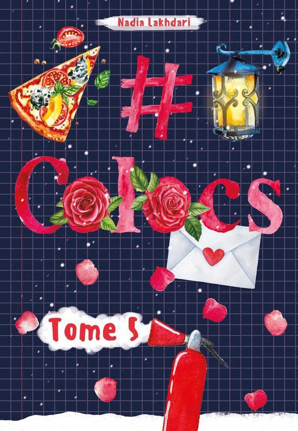 Colocs 05