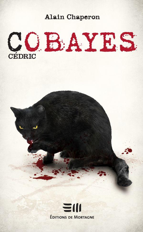 Cobayes, Cédric