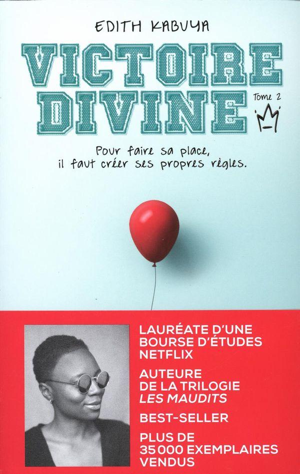 Victoire-Divine 02  Etat voyou