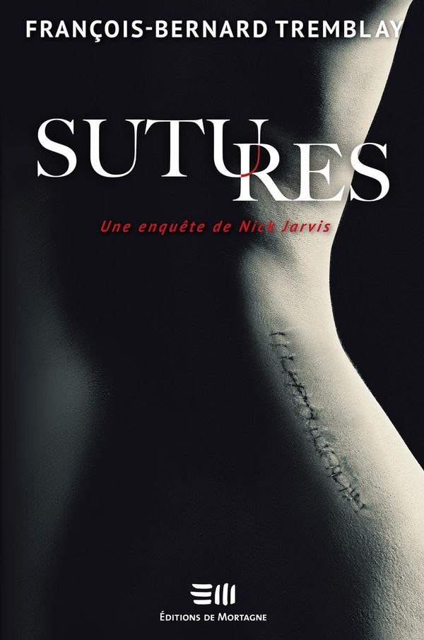 Sutures