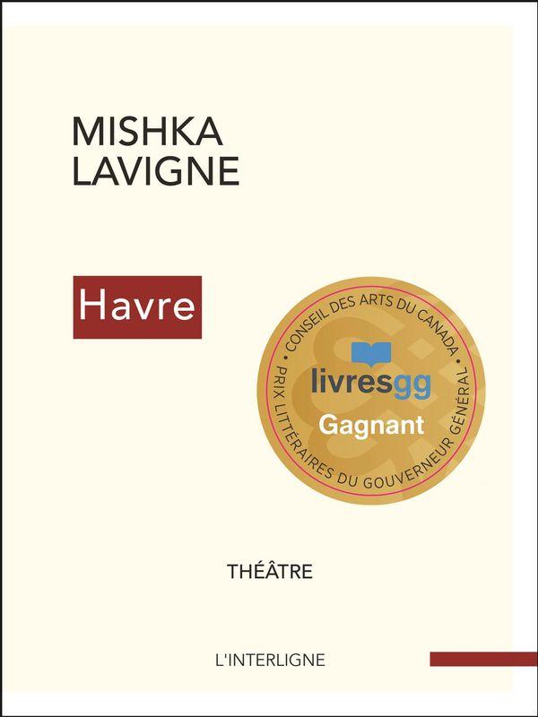 Havre : Théâtre