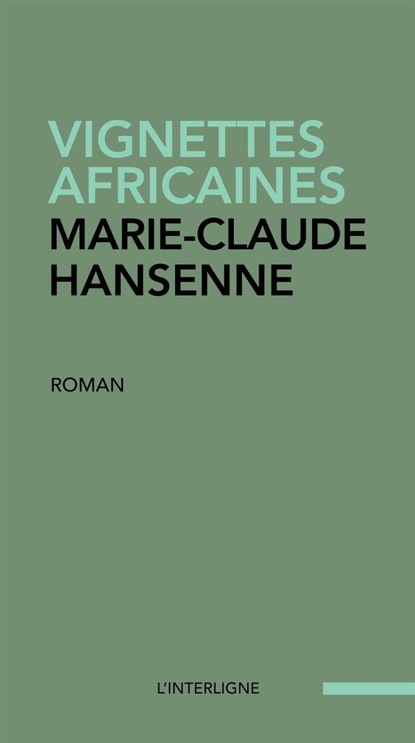 Vignettes africaines