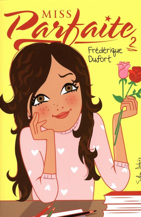 Miss Parfaite 02