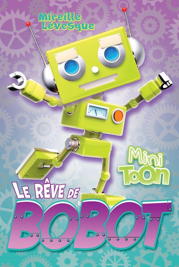 Rêve de Bobot Le