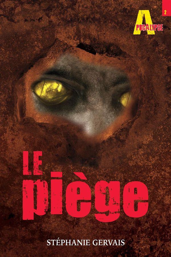 Le piège 02