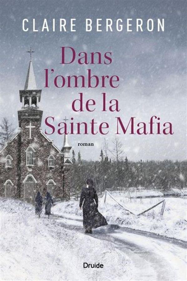 Dans l'ombre de la Sainte Mafia