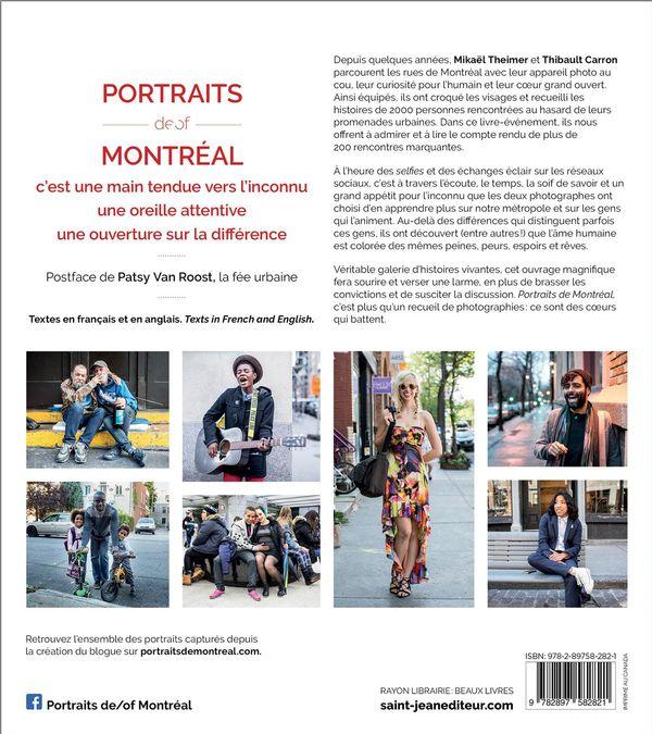 les rencontres de la photographie de montréal