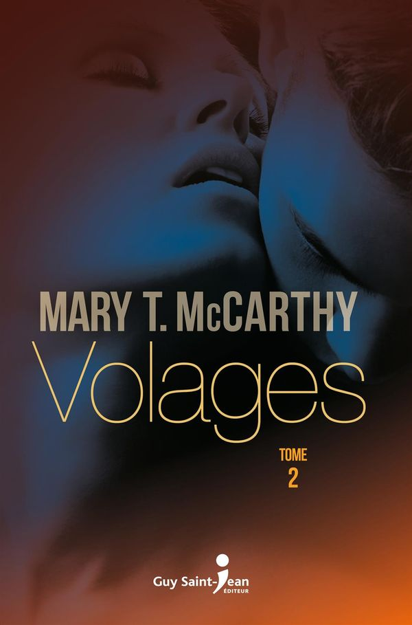 Volages 02