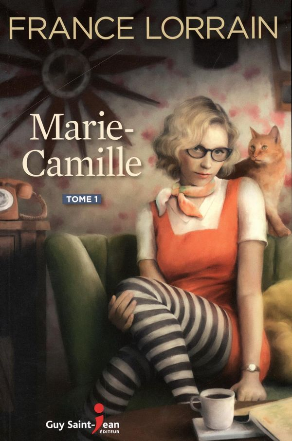 Marie-Camille 01