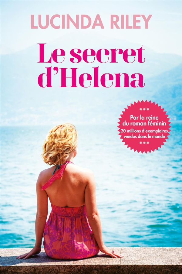 Le secret d'Héléna