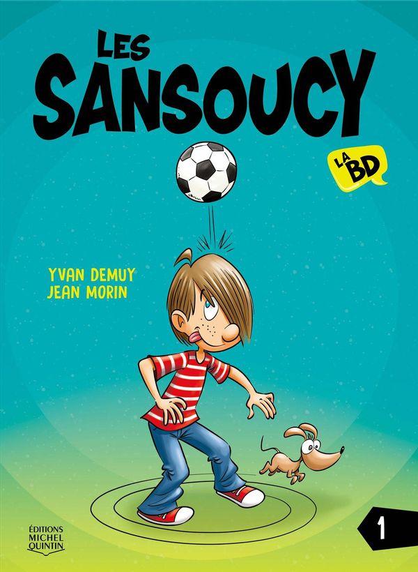 Les Sansoucy 01