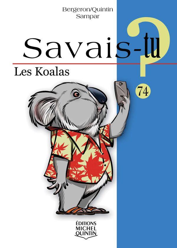 Koalas Les