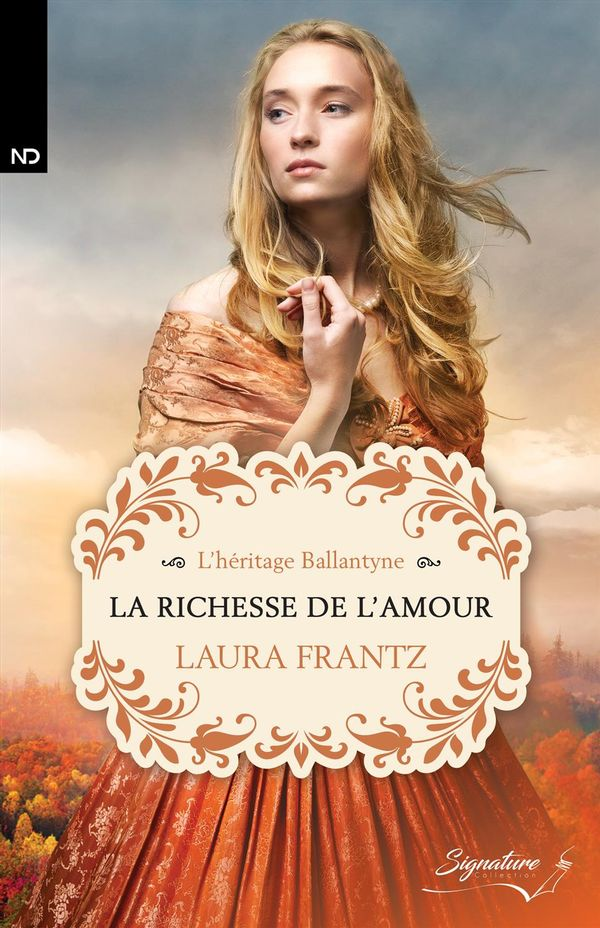 Amour Fou de Dieu(l') (English and French Edition)