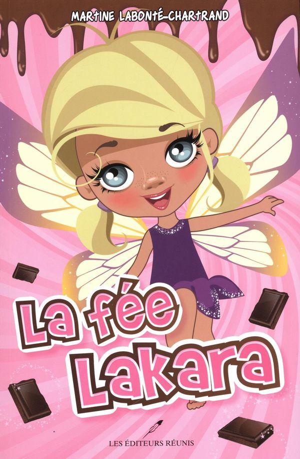 La fée Lakara