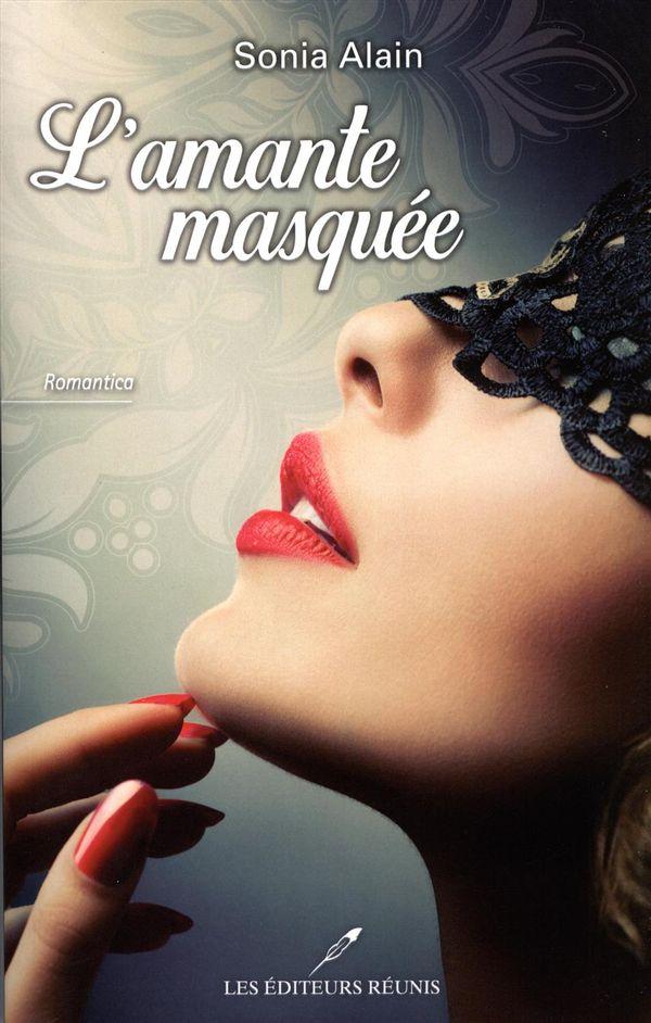 Amante masquée L'