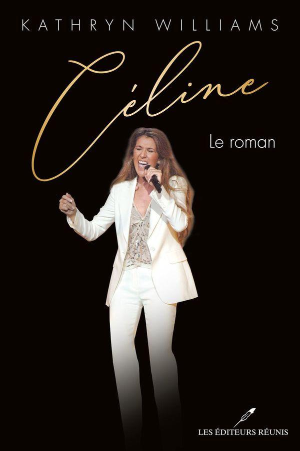 Céline Le roman