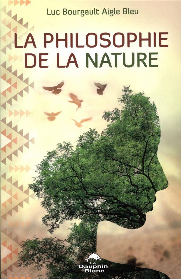 La philosophie de la nature