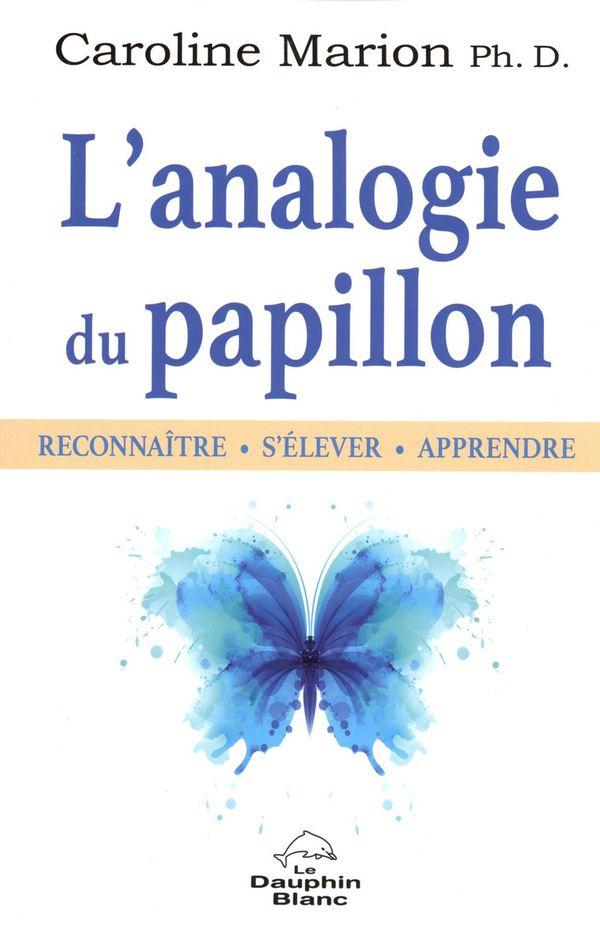 Analogie du papillon L'