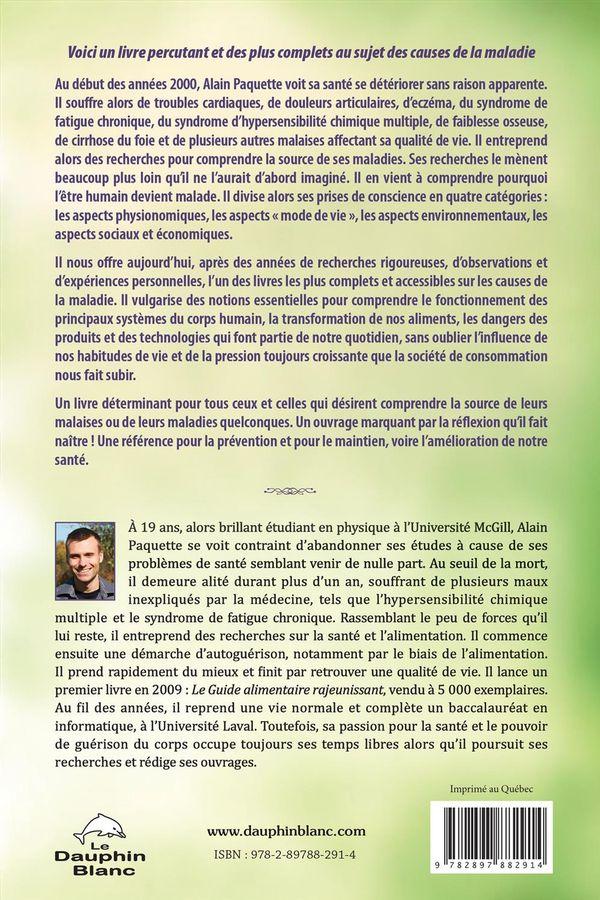 https://www.prologue.ca/DATA/LIVRE/grande/9782897882914_arriere~v~Pourquoi_devient-on_malade____Comprendre_l_origine_des_maladies_pour_mieux_s_en_premunir.jpg