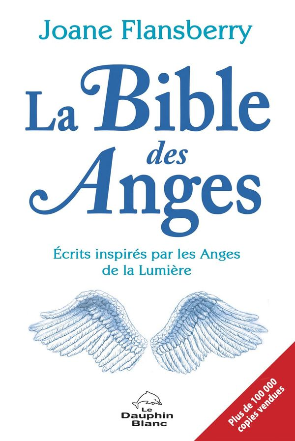 Bible des anges La N.E.