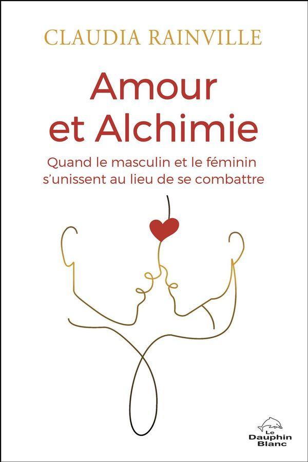 Amour et Alchimie