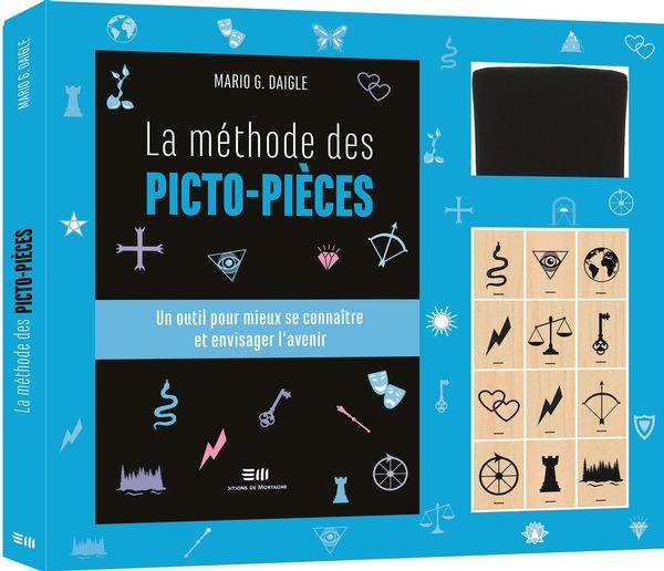 La méthode des picto-pièces