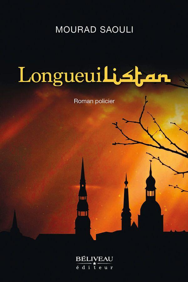 Longueuilistan