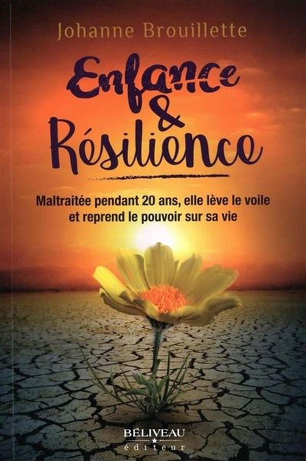 Enfance & Résilience