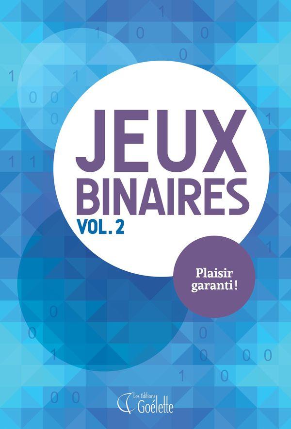 Jeux binaires 02