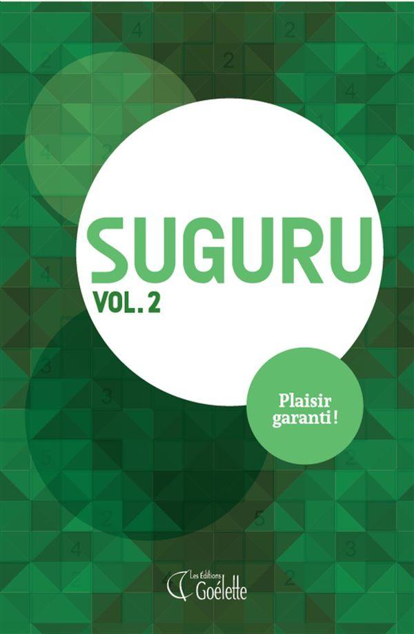 Suguru 02