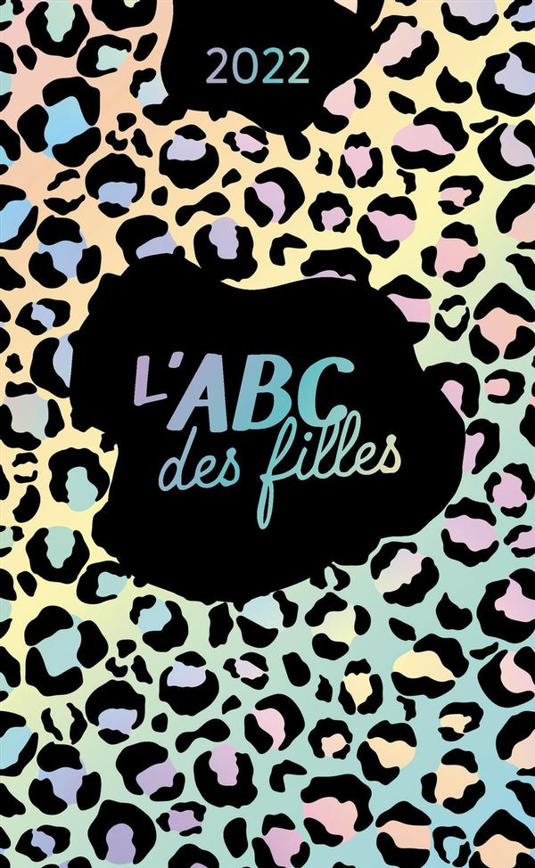 L'ABC des filles 2022
