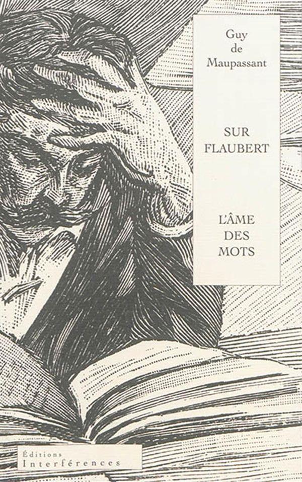 Sur Flaubert