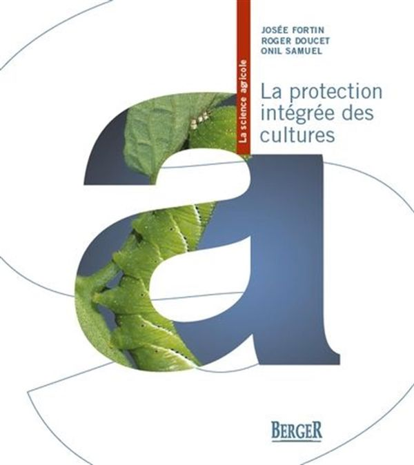 Protection des cultures agricoles La