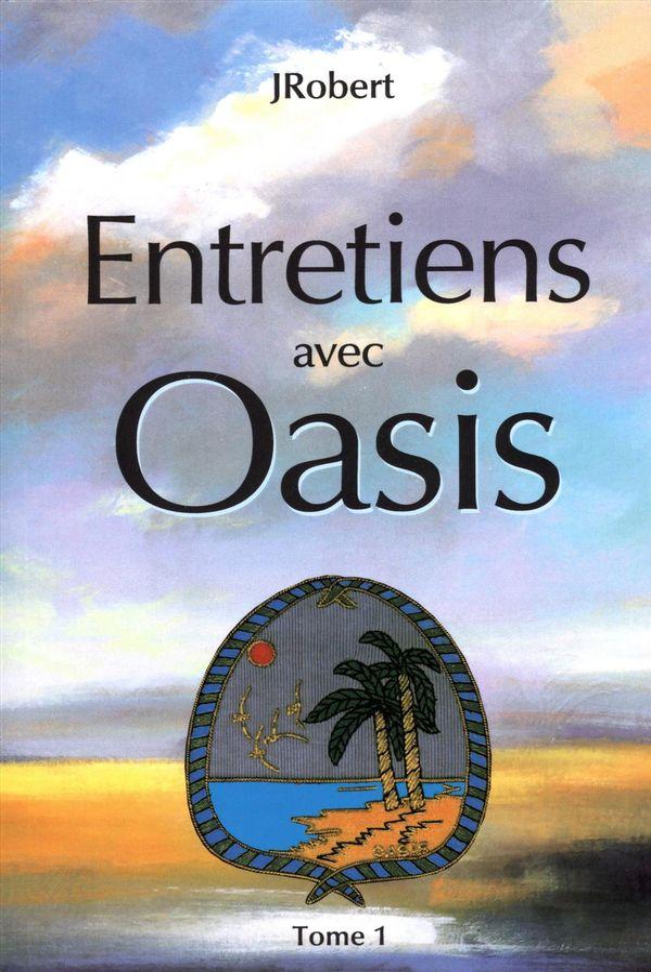 Entretiens avec Oasis 01