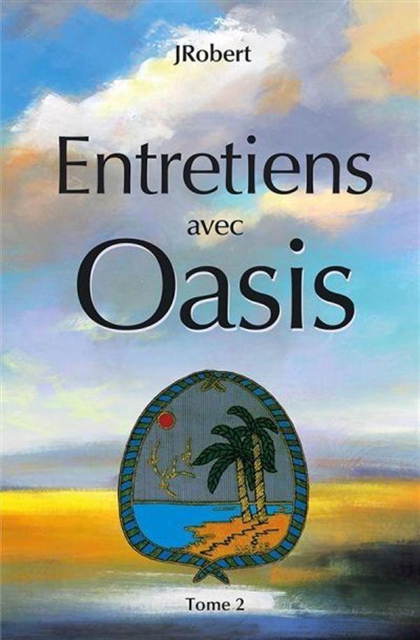 Entretiens avec Oasis 02