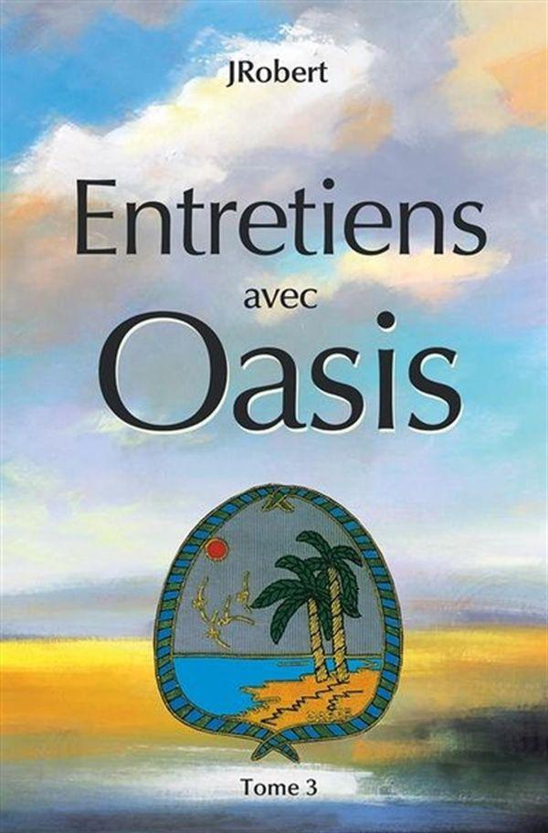 Entretiens avec Oasis 03
