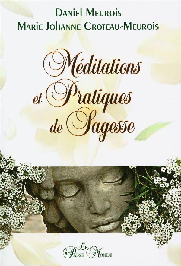 Méditations et Pratiques de Sagesse