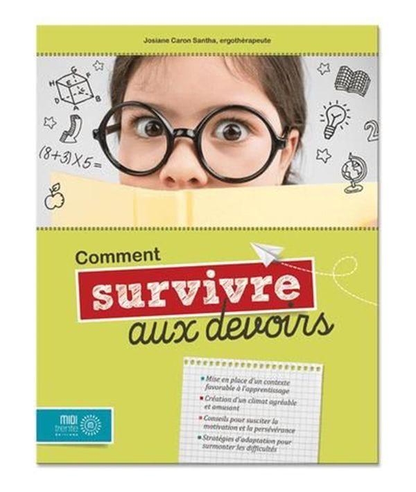 Comment survivre aux devoirs