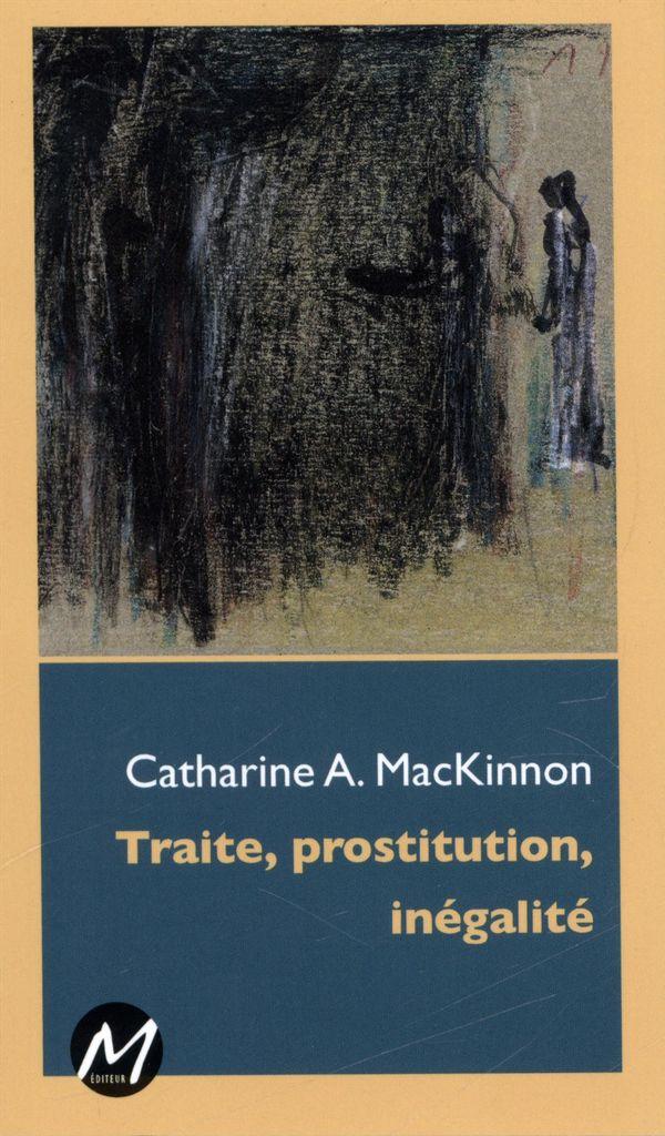 prostituée orthographe