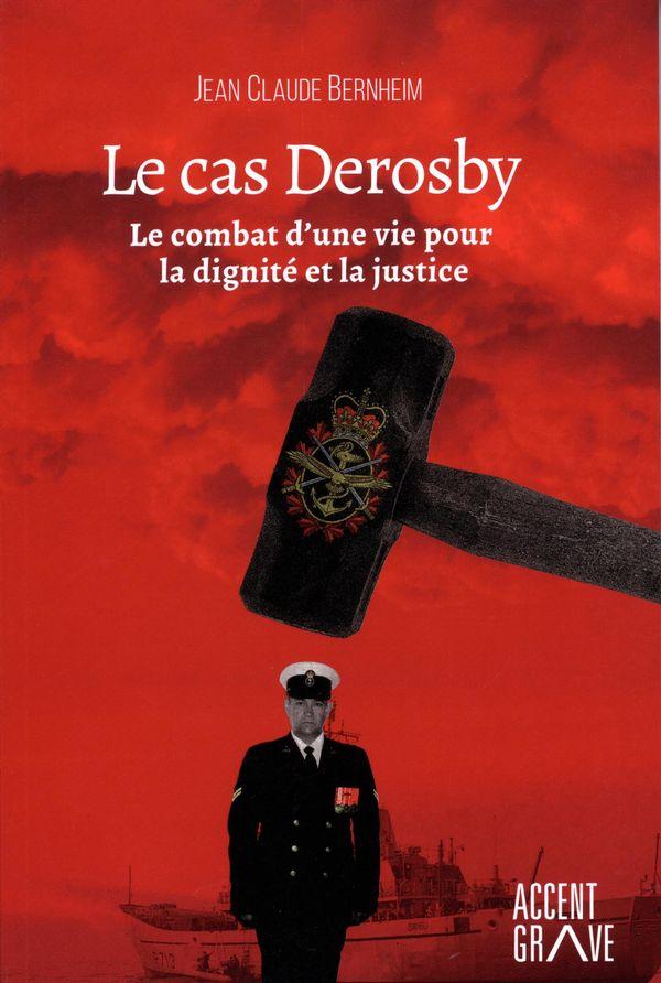 Le cas Derosby