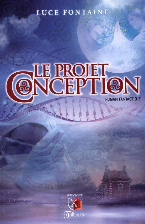 Le projet Conception