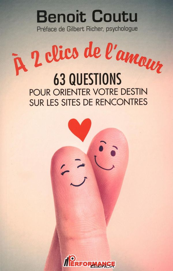 le sites de rencontres