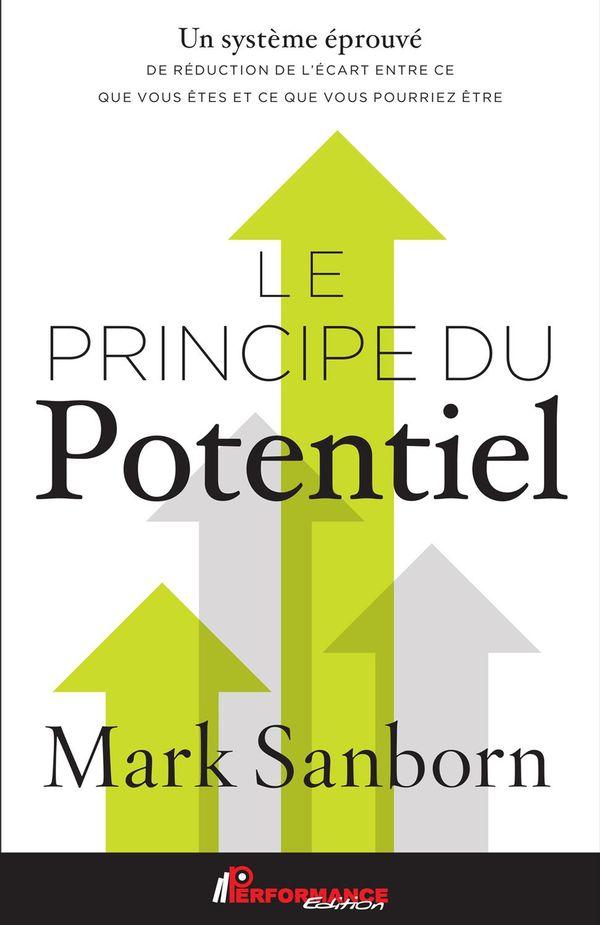 Principe du Potentiel Le